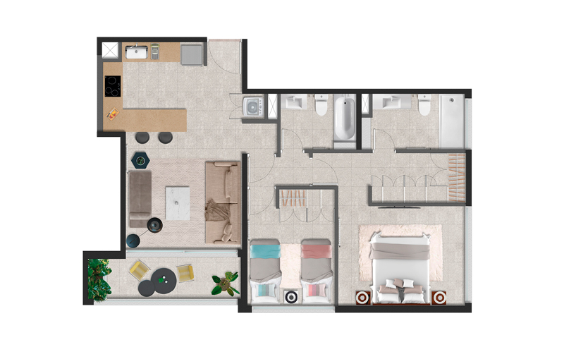 edificio-pocuro-providencia-tipo-3-piso-2