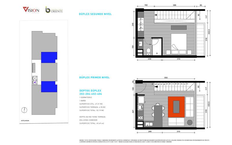 edificio-bohem-depto-202-dúplex