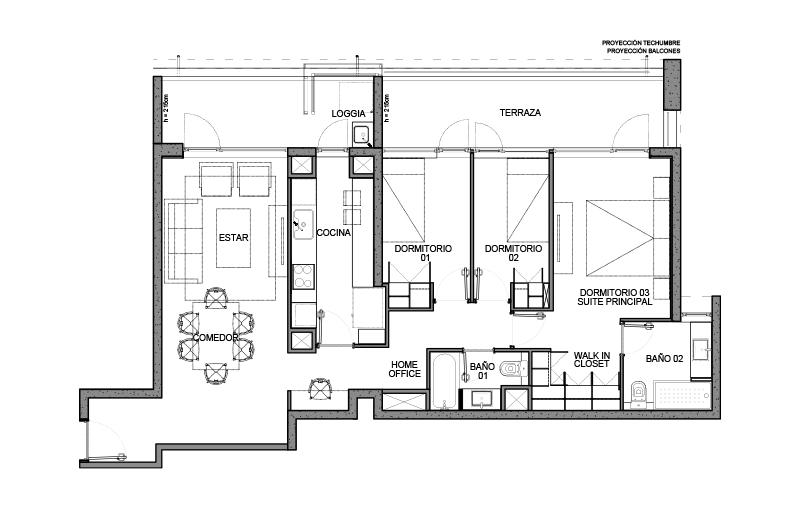 altos-de-idahue---edificio-coihue-tipo-e3