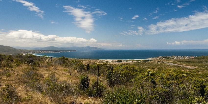 Proyecto Condominio Rocas del Mar - Sitios de Inmobiliaria Foresta del Mar-2