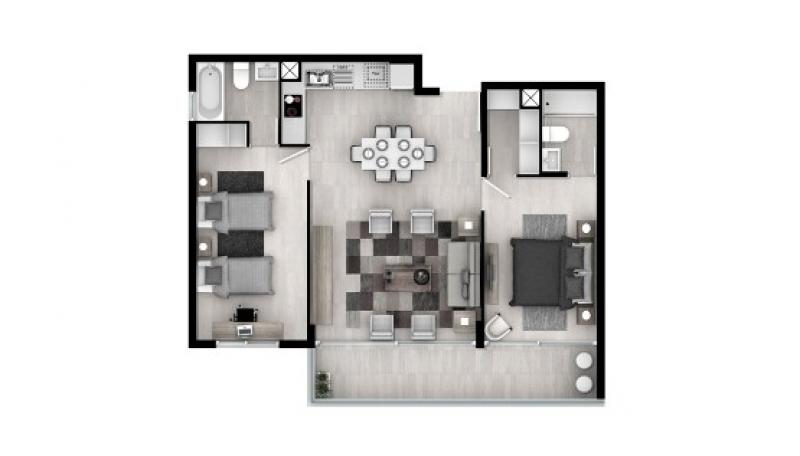 edificio-suecia-3005-b1