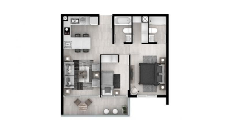 edificio-suecia-3005-b2