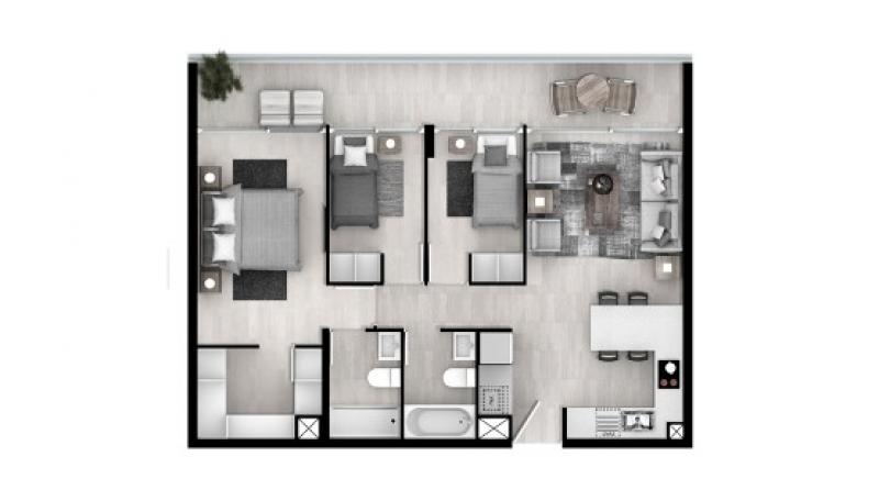 edificio-suecia-3005-c3