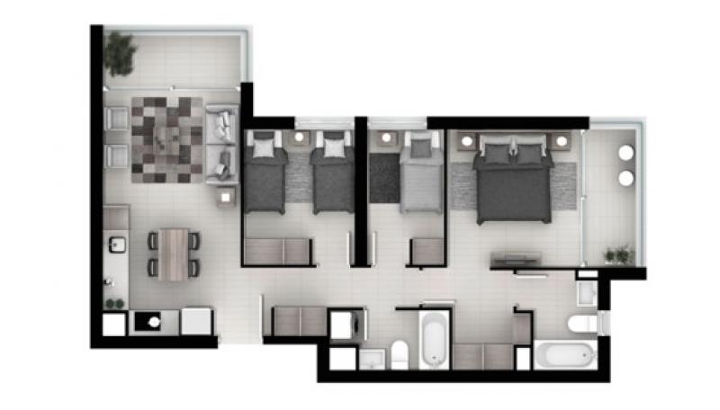 edificio-alto-pajaritos-tipo-2