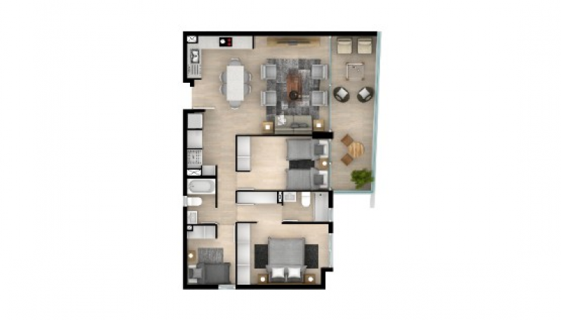 edificio-suecia-3005-c1