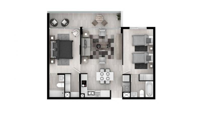 edificio-suecia-3005-b3