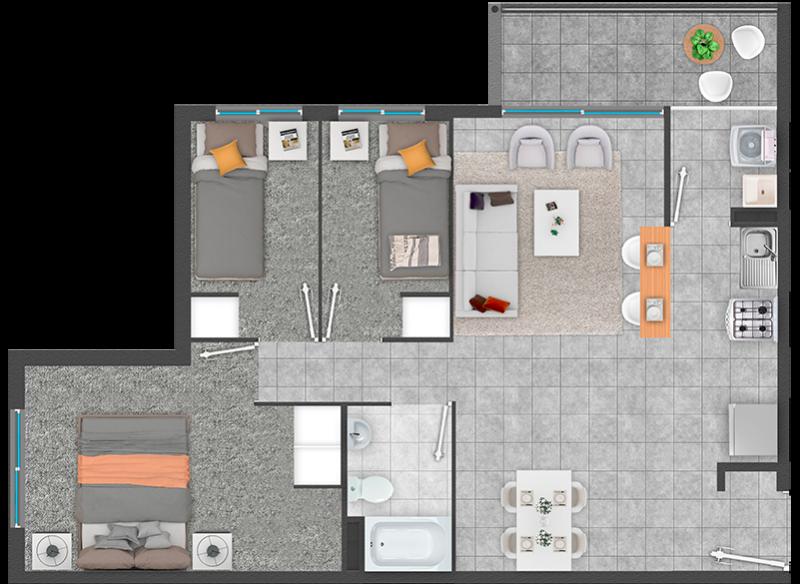 condominio-el-real-planta-fe