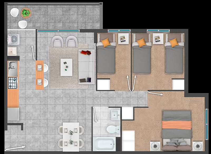 condominio-el-real-planta-fsm1