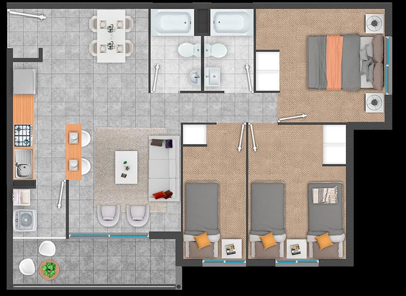 condominio-el-real-planta-fsm2a