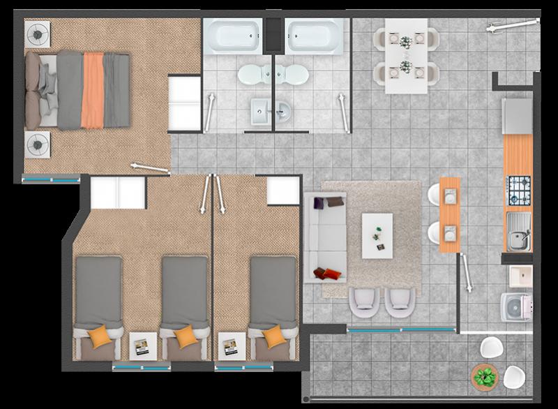 condominio-el-real-planta-fsm2b