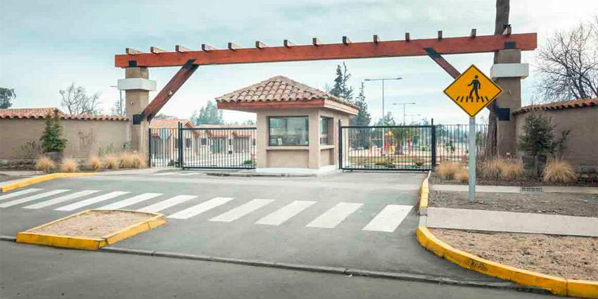 condominio-hacienda-lonquén-18