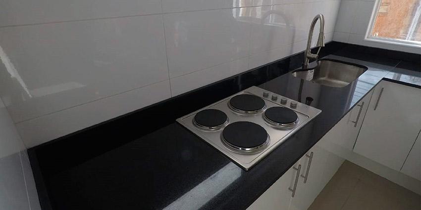 Proyecto Condominio Diego de Almagro de Inmobiliaria Propiedad en Venta-3