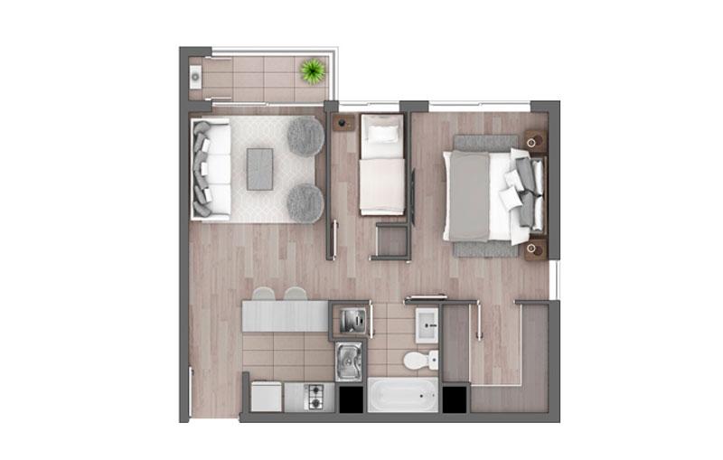 condominio-santa-ana-oriente---el-roble-e3