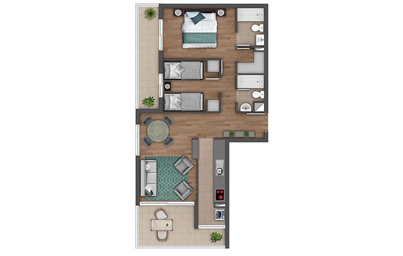 condominio-parque-mirador---iii-e