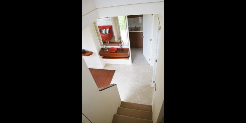 condominio-haras-de-san-bernardo-lote-3-18