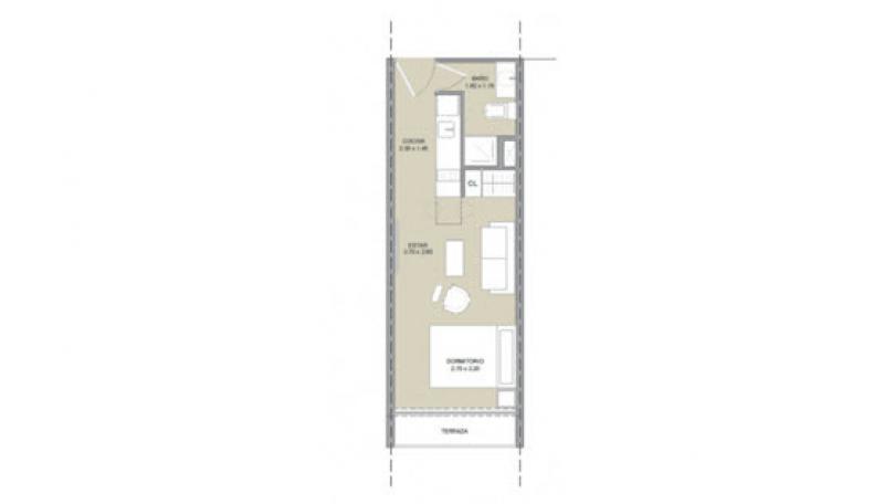 edificio-one-estudio-f---2450