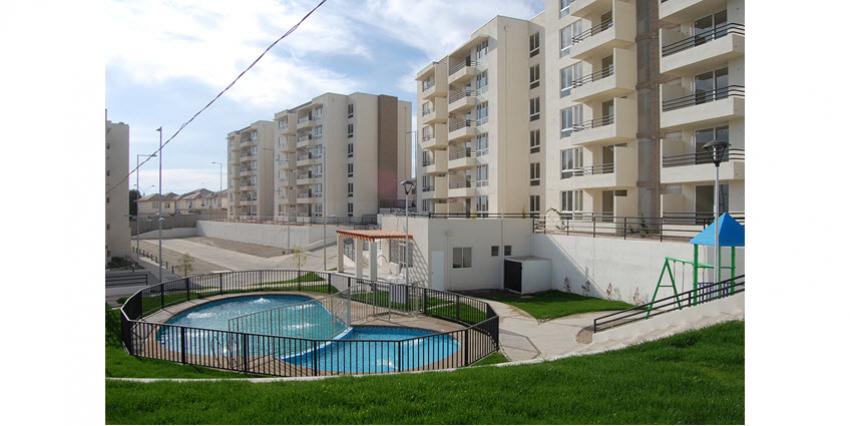 Proyecto Mirador Bahía de Inmobiliaria Prodelca-2