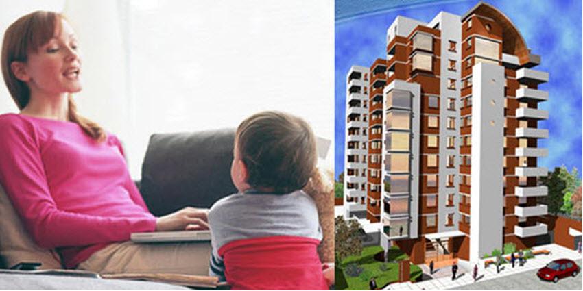 edificio-arauco-2