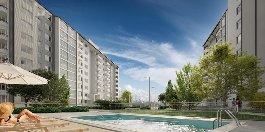 Proyecto Smart Francia de Inmobiliaria Icuadra-6