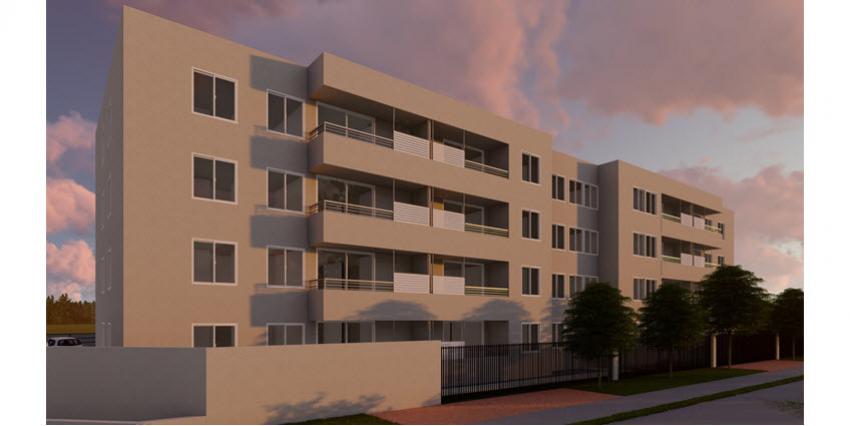 Proyecto Mistral Oriente III de Inmobiliaria Ecomac-2