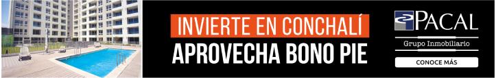 Pacal - Vista Vivaceta