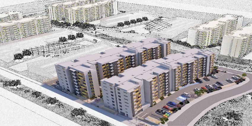 condominio-la-reserva-2
