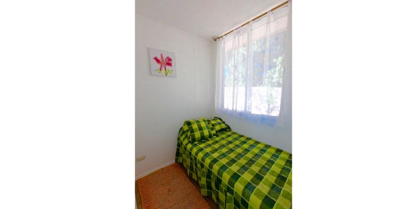 Proyecto Condominio Viracocha de Inmobiliaria SB2 -5