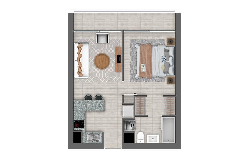 edificio-rengo-1281-f