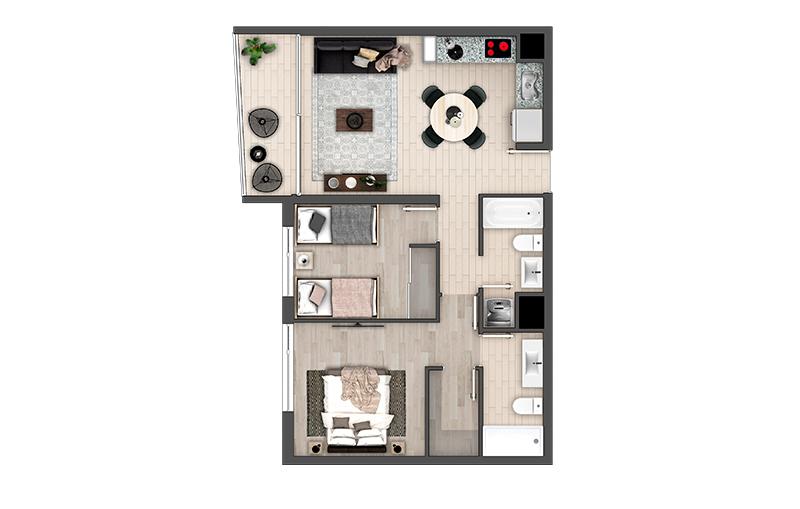 edificio-grey-65040_f