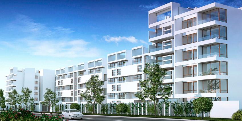 edificio-eco-horizonte-2