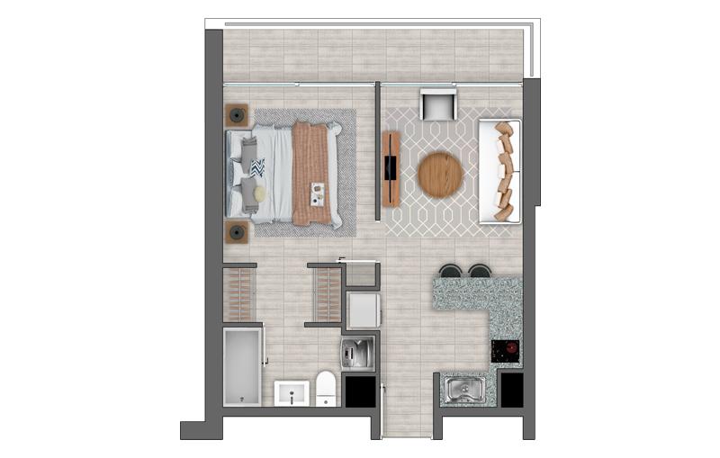 edificio-rengo-1281-g2