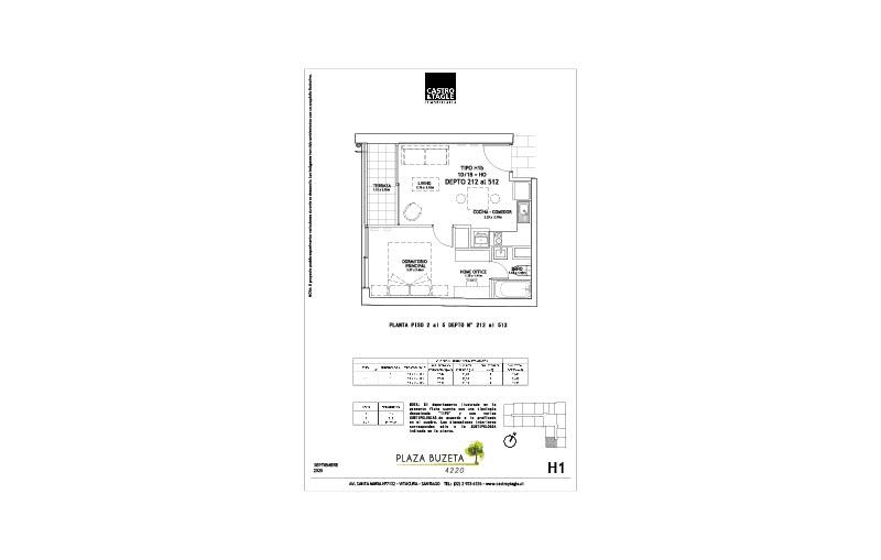 edificio-plaza-buzeta-h1