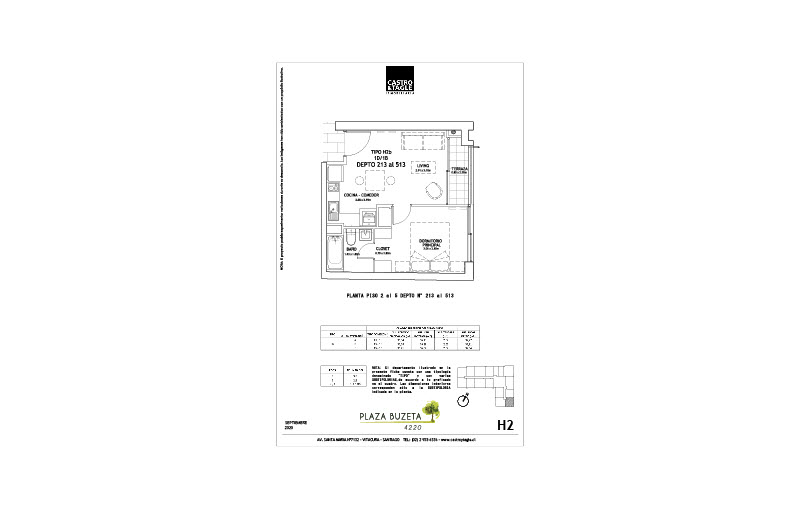 edificio-plaza-buzeta-h2