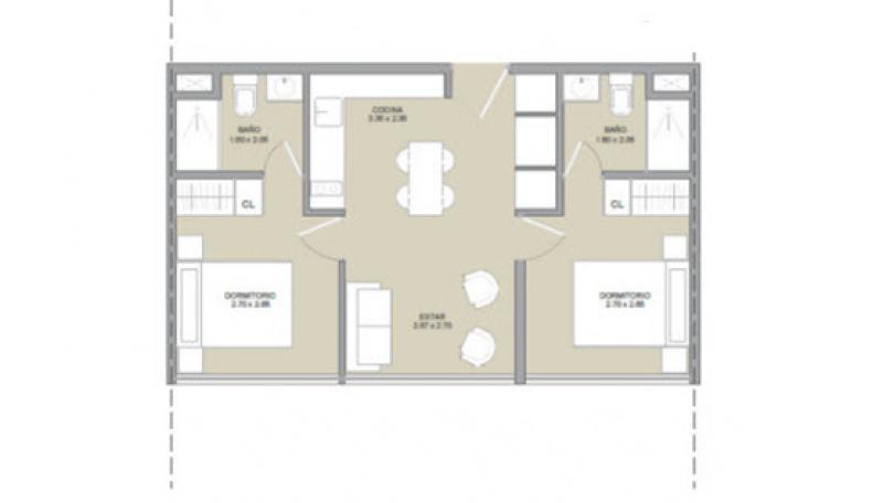 edificio-one-2d---2b---i---4337
