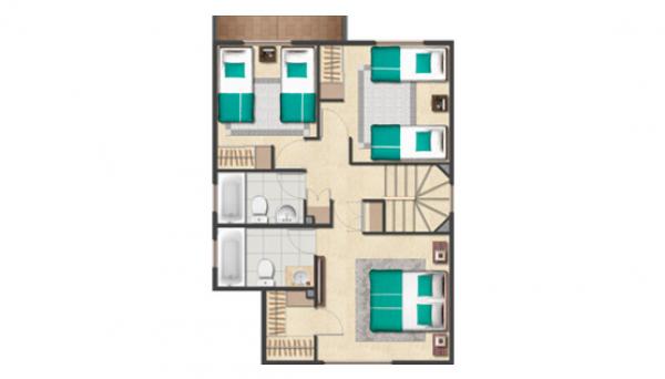 condominio-plaza-buin---etapas-iii-y-iv-reina-catalina