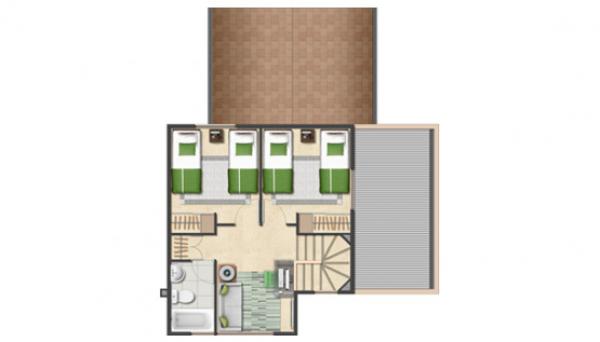 condominio-plaza-buin---etapas-iii-y-iv-reina-josefina
