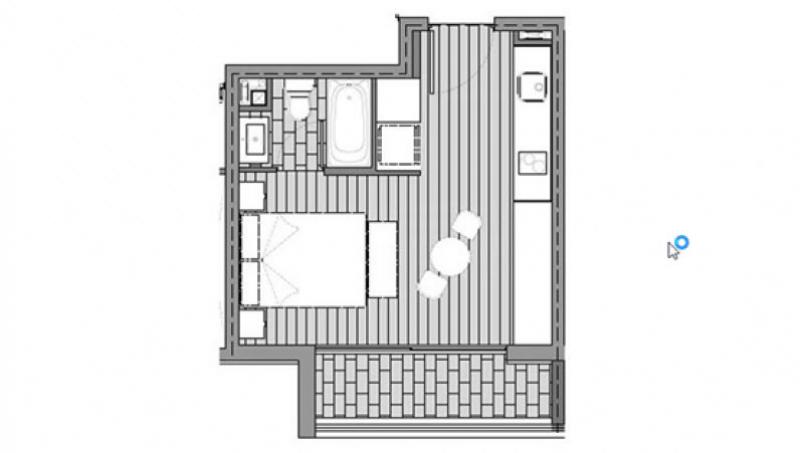 edificio-axis-1o---estudio