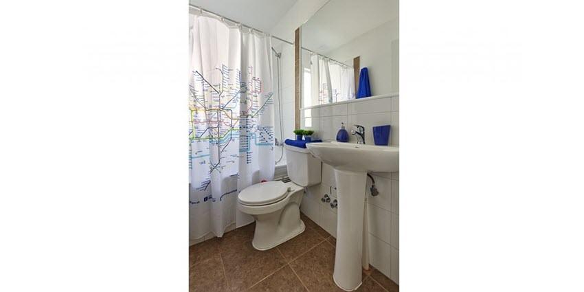 condominio-prados-de-buin-25