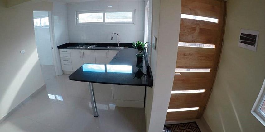 Proyecto Condominio Diego de Almagro de Inmobiliaria Propiedad en Venta-7