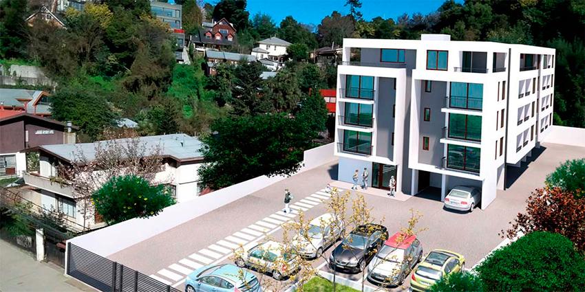 edificio-santa-teresa-2