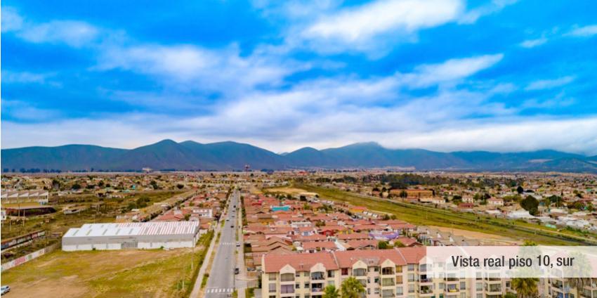 condominio-manuel-jesús-rivera-44