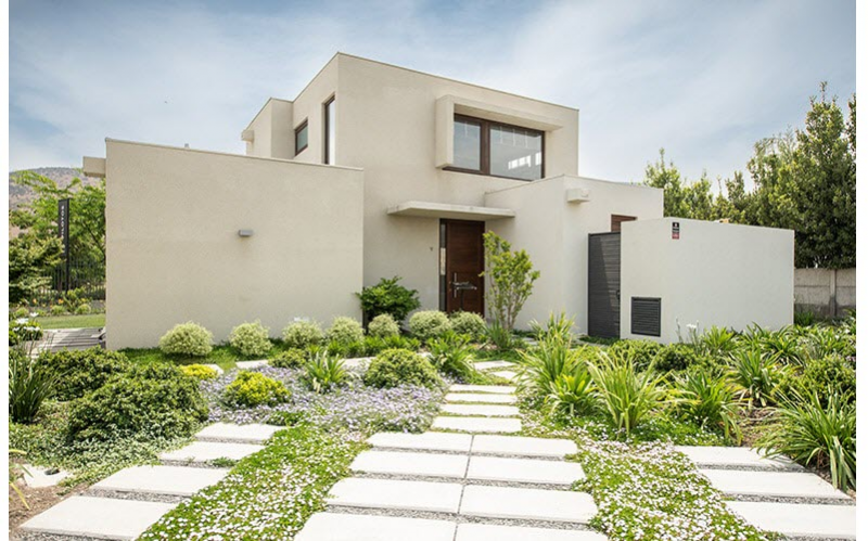 aguas-claras-casa-mediterránea-140-m2