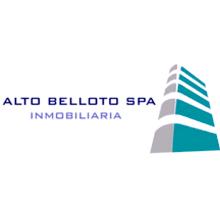 alto-belloto-spa-inmobiliaria