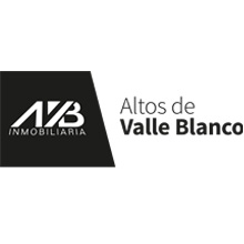 altos-de-valle-blanco