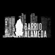 barrio-alameda