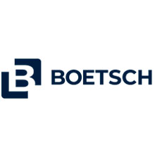 boetsch-inmobiliaria