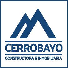 cerro-bayo-constructora-e-inmobiliaria