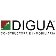 digua-constructora