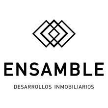 ensamble-desarrollo-inmobiliario