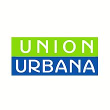 gestión-urbana-inmobiliaria